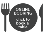 Book a table online
