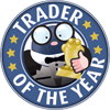 Trader of the Year